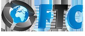 Federal Trading Company  L.L.C Dubai